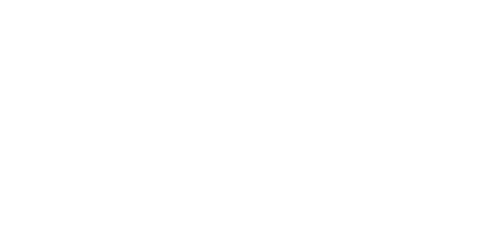 G4 Audio & Video